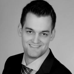 Matthias Richter - Smart News Fachverlag GmbH - marktforschung.de | CONSULTING.de | DataAnalyst.eu - Hürth