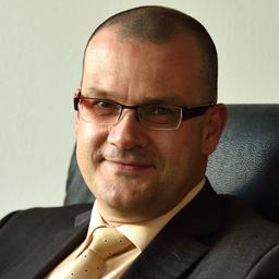 Mario Schlesinger - Allianz Deutschland AG - Mering