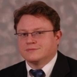 Jürgen Pfannenstein - Deloitte GmbH - Munich