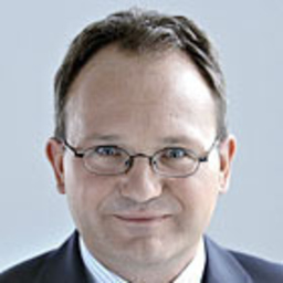 Matthias Dezes - Dezes Public Relations - Frankfurt am Main