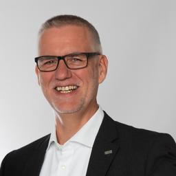 Jens Dühring