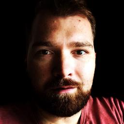 Stefan Crncic's profile picture