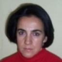 SONIA HERNANDEZ DEL POZO - MADRID