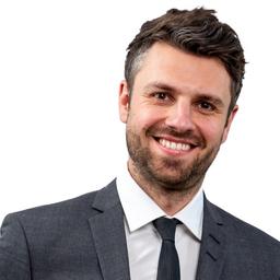 Adrian Hishow's profile picture