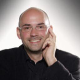 Frank Haase - Lobbe Entsorgung West GmbH & Co KG - Hagen