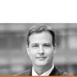Thomas Kohl - Transatlantic Law International Limited (UK) - London - Heidelberg und Frankfurt
