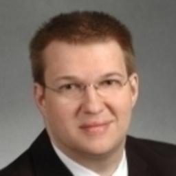 Dipl.-Ing. Carsten J. Pinnow - PINNOW & Partner Unternehmens- und Technologieberatungsgesellschaft mbH - Berlin