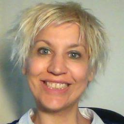 Dr. Eleni Gregoromichelaki