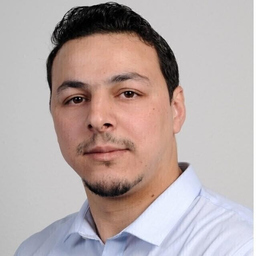 Nour Eddin Abdullah's profile picture