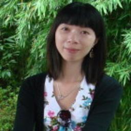 Evyleen Leung - furniture - Foshan