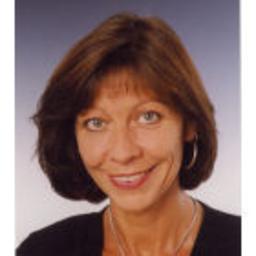 Ulla Vogeley - Kommunikationstraining - Karlsruhe