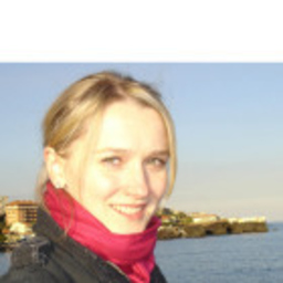 Justyna Wojtowicz - Travel Overland Flugreisen GmbH & Co. - München