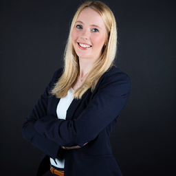Julia Unger - TRICONNECT Consulting GmbH - WE CONNECT PEOPLE - Köln