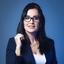 Hilda Rosa Santiesteban López - cuba