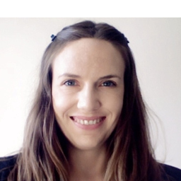 Nicole Heibrok - BRANDWERT Markenkommunikation - Hamburg
