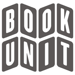 Michael Baer - Bookunit - Stuttgart