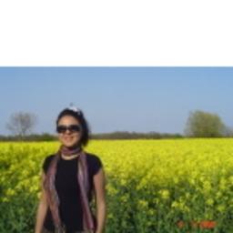 Servet Eryeri's profile picture