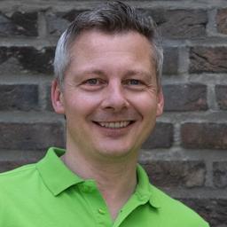Tim Klein - produktwerk.koeln (Freelancer) - Köln