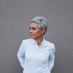 Sophia Fleischmann's profile picture