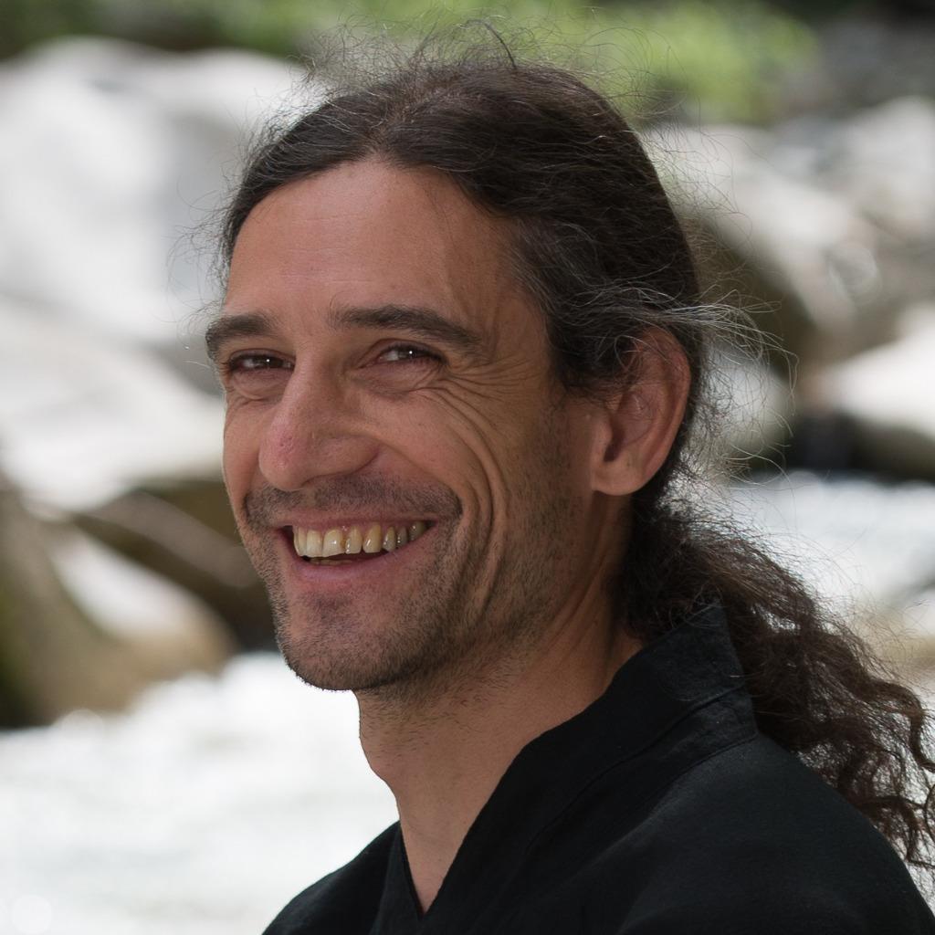 Jochen Schulz