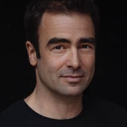 Michael Bader - Michael Bader - Leipzig und Berlin