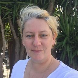 Katja Süss