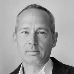 Dr. Olav Teichert