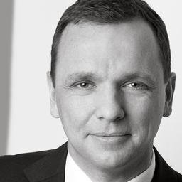 Dipl.-Ing. Markus Sürgers - maixprise ECM Consulting - München