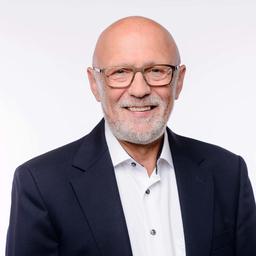 Rudolf Meindl - RUDOLF MEINDL Individualpsychologie für Mensch & Unternehmen - München