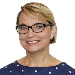 Dr. Susann Heidecke's profile picture