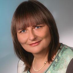 Carmen Minister's profile picture