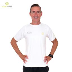 Carsten Frowein - Carsten Frowein EMS Fitness & Personaltraining - Bad Homburg vor der Höhe