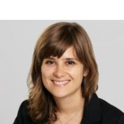 Dr. Lena M. Wörrlein