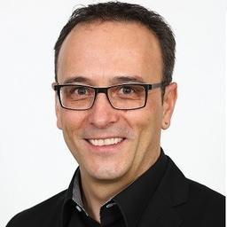Jakob Rüegg's profile picture