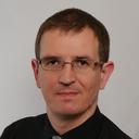 Arne Schmidt - Elmshorn