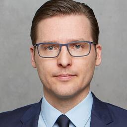 Michael Graf - Michael Graf Patientenanwälte - Freiburg im Breisgau