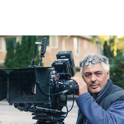 Somer Abbass Yacoub - wunderland-media - Berlin