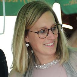Ann-Kathrin Schulte's profile picture
