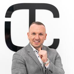 Chris Thieme