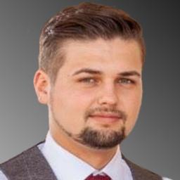 Bogdan Dilay - BD WEB//EDV - Geretsried