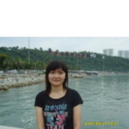 Cecilia Zhong - 酒店 - 澳门