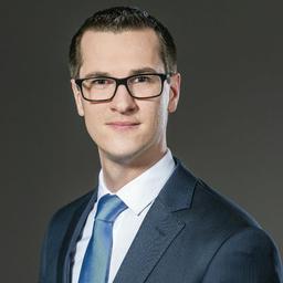 Thomas Schmidt - BLD Bach Langheid Dallmayr Rechtsanwälte Partnerschaftsgesellschaft mbB - Frankfurt