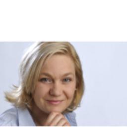 Eleonore Renner - Event&PR - Marktschellenberg