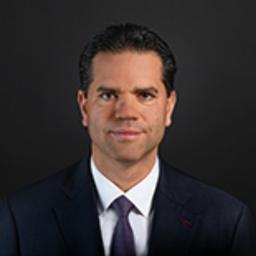 Adrian Liggenstorfer - Bank Vontobel AG - Zürich