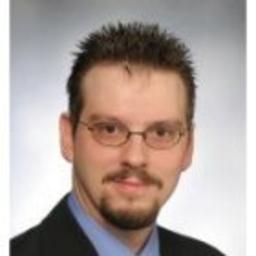 Markus Dörschmidt's profile picture