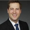 Carsten Lindner - Düsseldorf