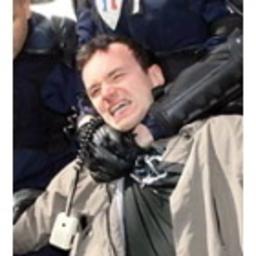 Achim Lagerfeld's profile picture