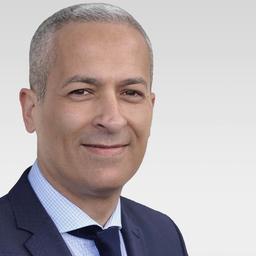 Firas Kharrat - Schulthess Juristische Medien AG - Zürich