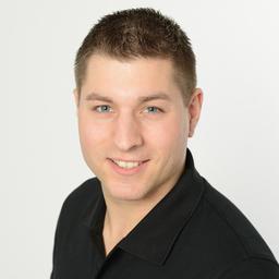 Sebastian Philipp
