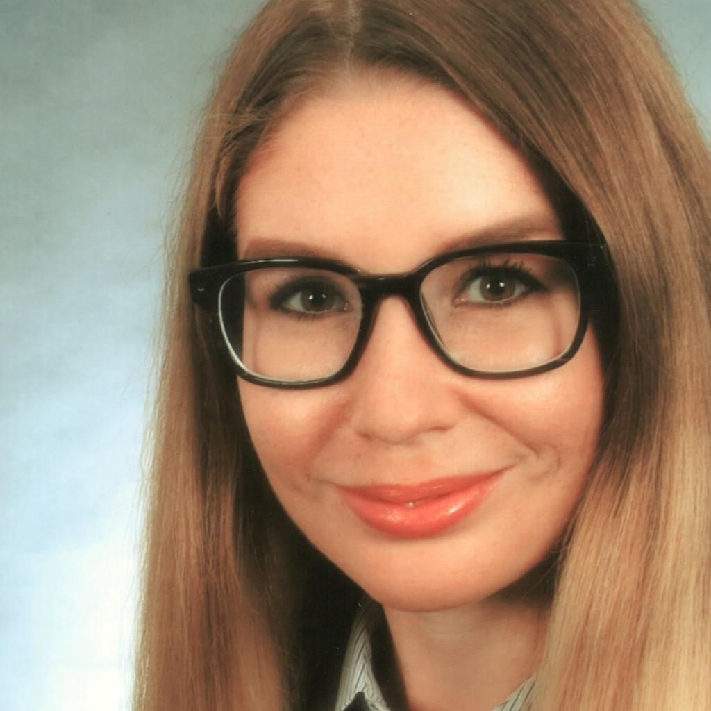 <b>Marion Hart</b> - Wirtschaftsingenieurwesen - Hochschule für Technik und ... - marion-hart-foto.1024x1024